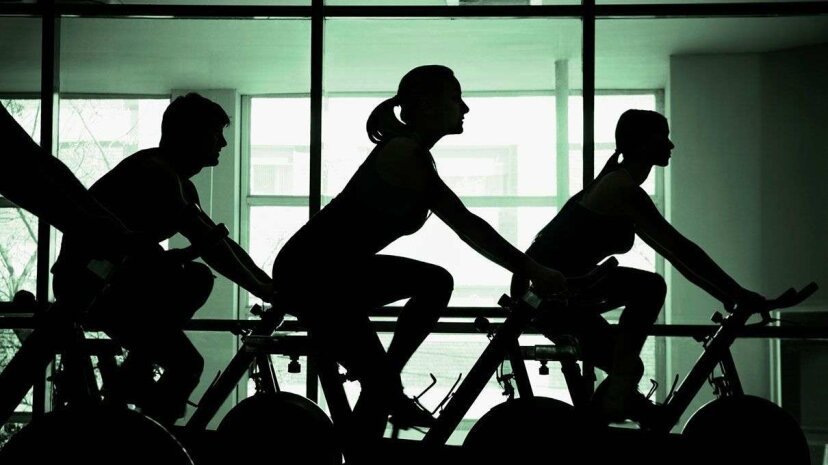 1 Minute of Intense Exercise Can Yield Great Benefits Carousel: Glow Wellness/Getty Images; Video: Hearst