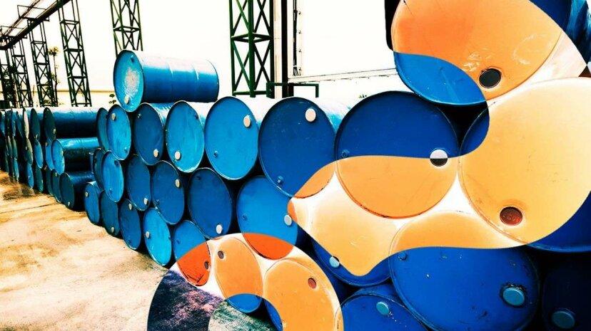 サウジアラビアは石油への依存を軽減しようとします
