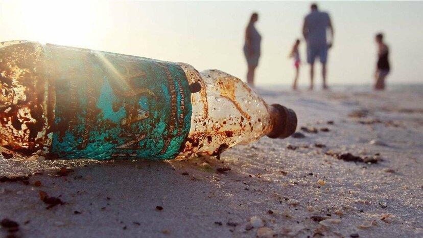 貴重なプラスチックはあなたにあなた自身のプラスチックリサイクルセンターを建設することを望んでいます
