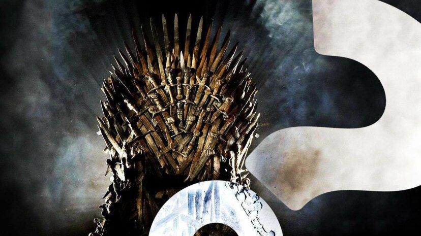 Prediciendo la próxima muerte en 'Game of Thrones'