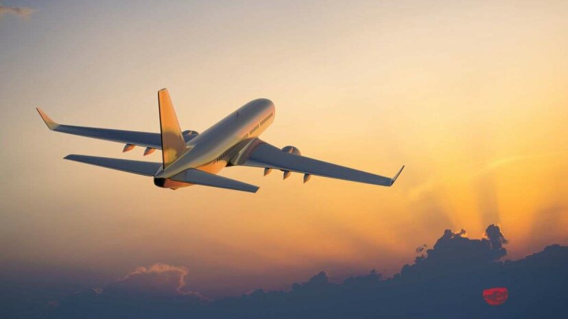 New membership company OneGo offers unlimited domestic flights for a flat rate. Michael Krakowiak/Getty Images