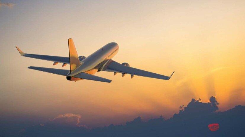 1つの定価で無制限のフライト:OneGoは空の旅のNetflixになることができますか?