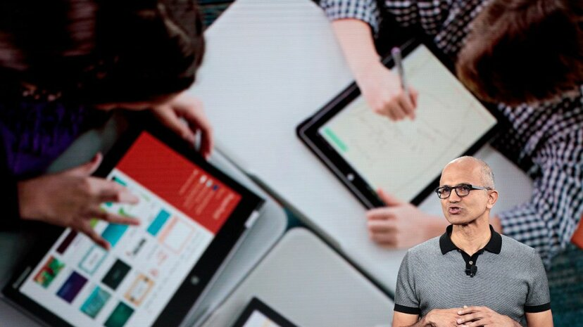 Microsoftの新しいオペレーティングシステムでは、ユーザーはデフォルトのブラウザを変更できません