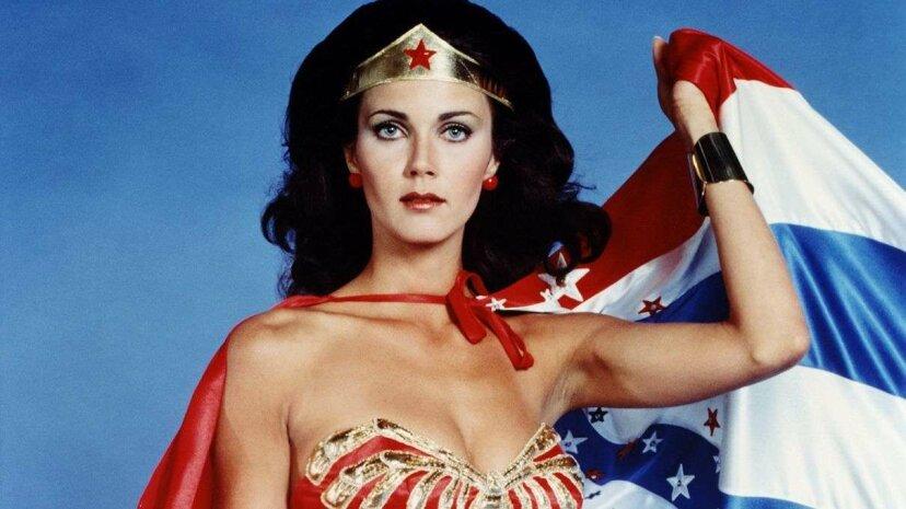 Wonder Woman nombrada embajadora honoraria de la ONU