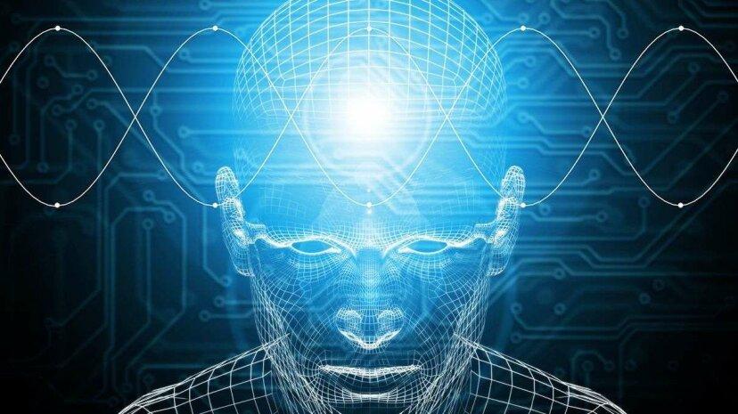 人工知能は非常にスマートになっているので、その仕事を示すためにそれが必要です