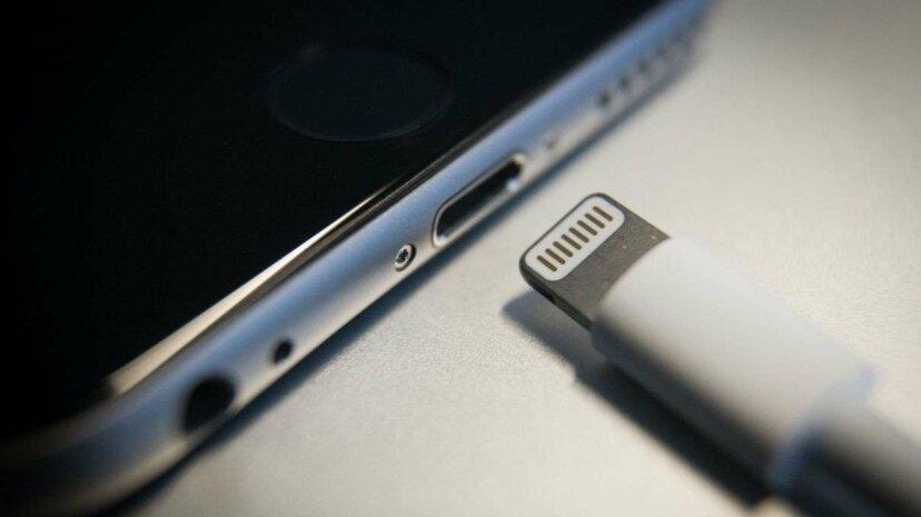 Por qué el lanzamiento del iPhone 7 no es tan emocionante