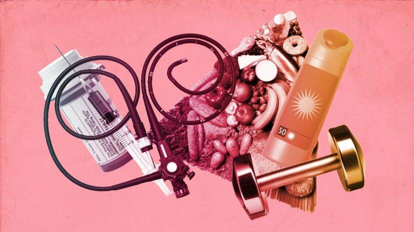 どの医療サービスが過剰に使用され、十分に使用されていませんか?