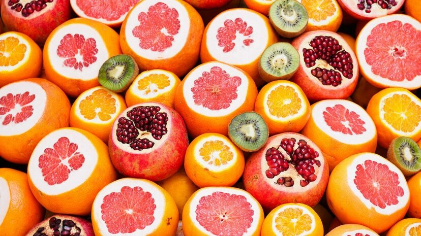 Wissenschaftler entdecken, dass Ihr Gehirn Fruktose macht