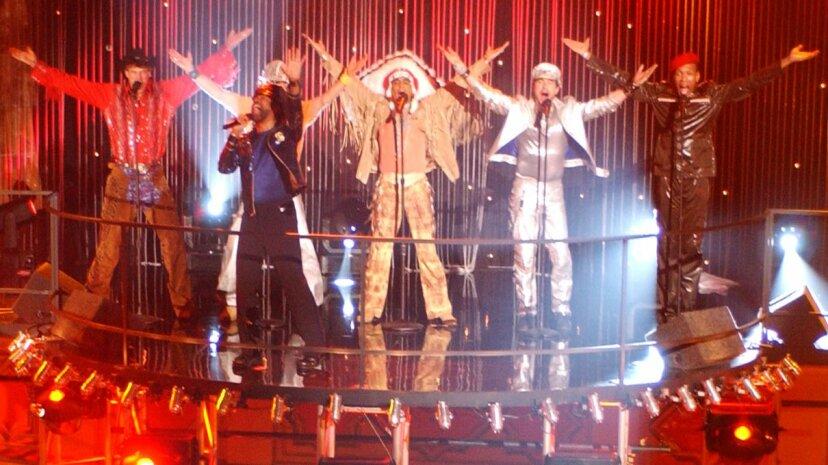 ¿Qué opina la YMCA de la canción Village People 'YMCA'?