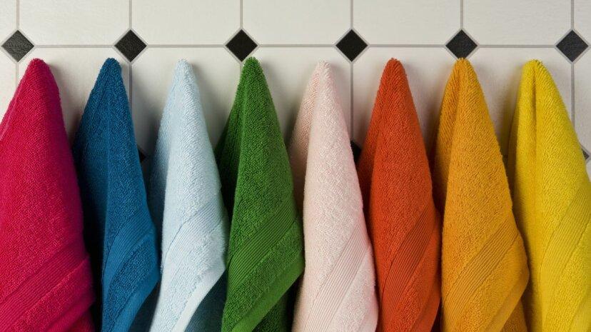 バスタオルは洗わずにどれくらい使うべきですか?