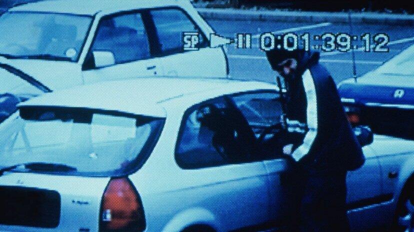 ¿De qué sirven las alarmas de los coches si nadie llama a la policía?