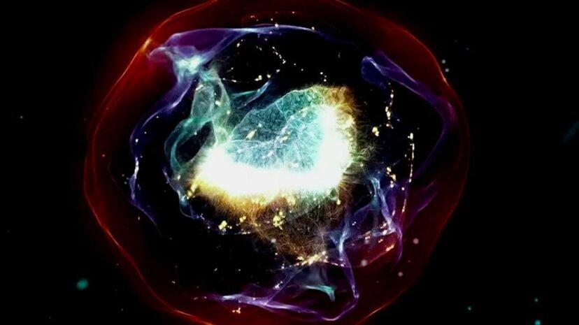 ラボで作成された金属水素は、合法であれば、物理学に革命を起こす可能性があります
