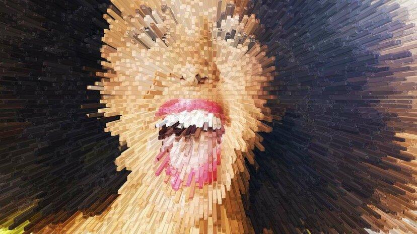 Warum Sie den seltsamen Klang Ihrer eigenen Stimme hassen