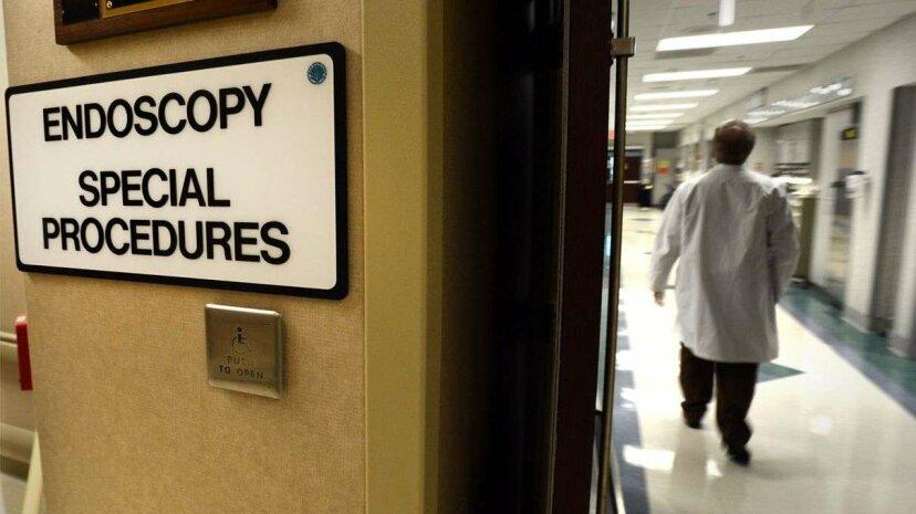 Se buscan: microbios intestinales 'delgados' para trasplantes de caca