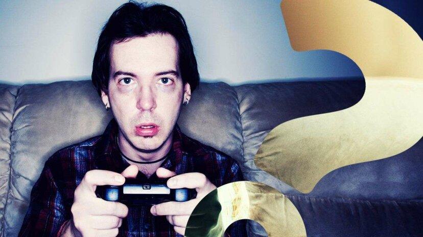 特定の思春期の脳はゲームを止めることができません。それは良いことと悪いことです—これが理由です