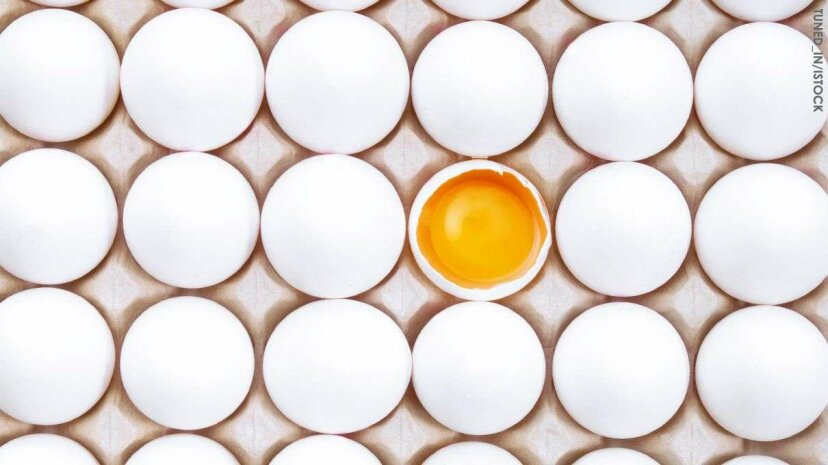 HowStuffWorks NOW: You Cant Unboil An Egg. Yes You Can. HowStuffWorks