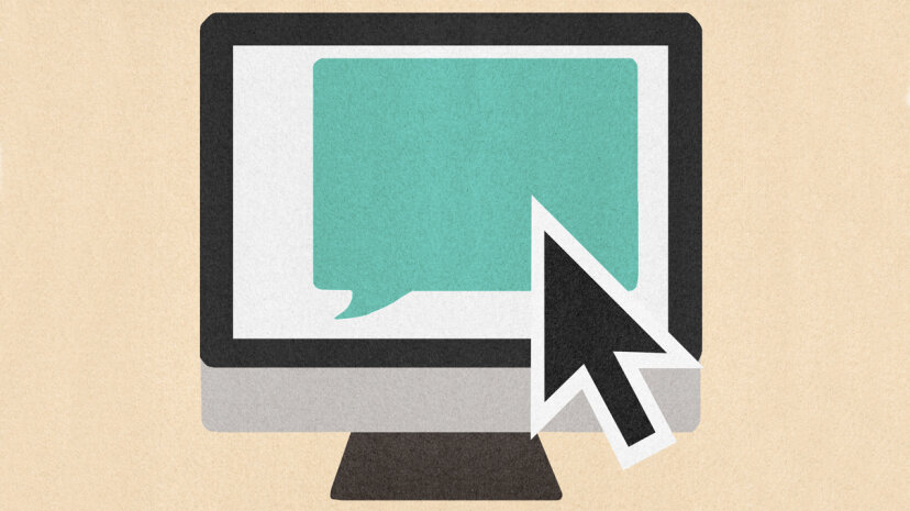 コメントする前に記事を読んだことを証明する必要がありますか?