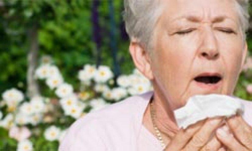 花粉症の治療法はありますか?