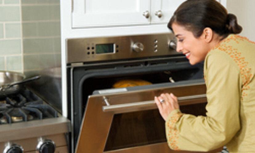 オーブンを購入するときに探すべき5つの機能