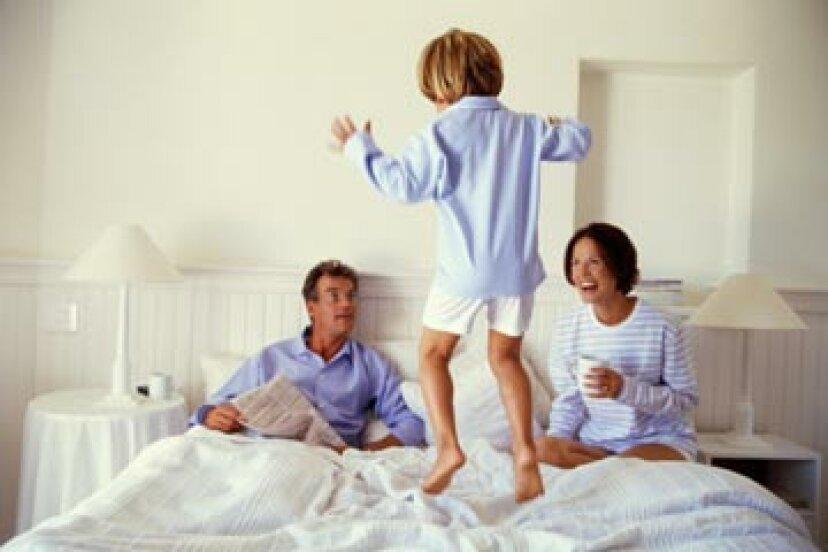 ADHDの子育てはどう違うのですか?