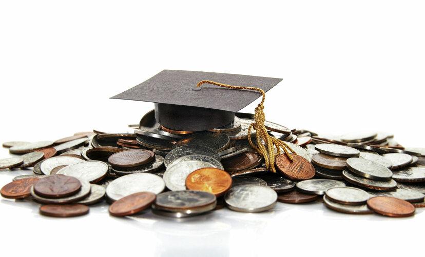 学生ローンを返済するための10のヒント