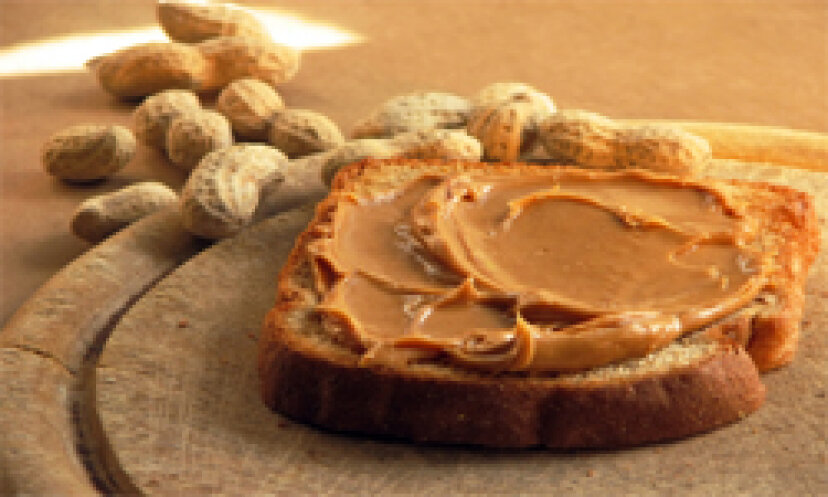 ピーナッツアレルギーの治療法はありますか?