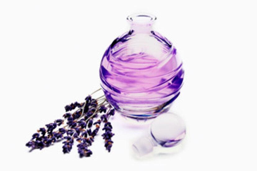 なぜ1つの香水が同じ人に異なる香りを生み出すことができるのですか?