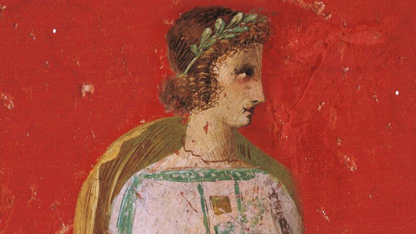 5 hechos sobre Perséfone, reina del inframundo