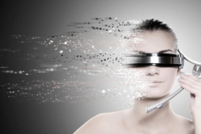 将来の電話:2050年の電話はどのようになると思いますか?