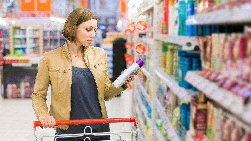 Pink Tax: 5 cosas por las que las mujeres están obligadas a pagar más que los hombres