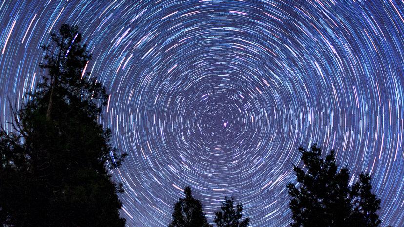 なぜ北極星はそれほど重要なのですか?