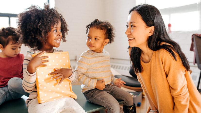 多胎妊娠は女性の細胞をより早く老化させます
