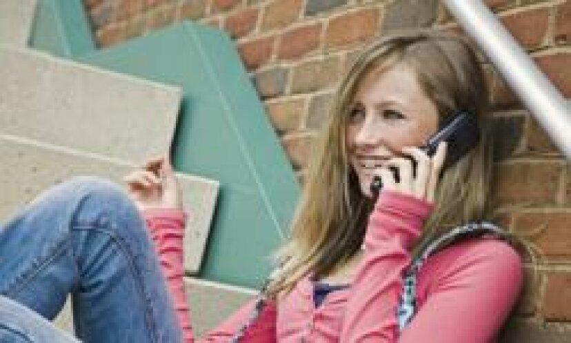 10代の少女の親のための6つのライフスタイルのヒント