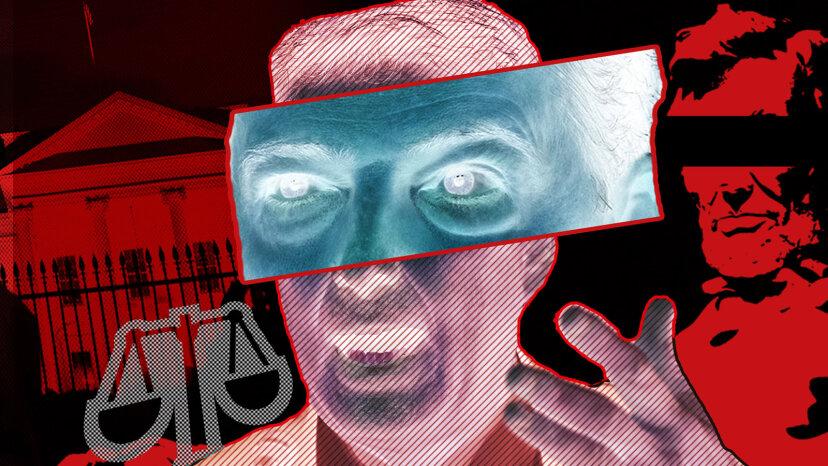 DC Heimat der meisten Psychopathen, Studienergebnisse
