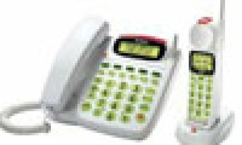 デジタル留守番電話はどのように機能しますか?