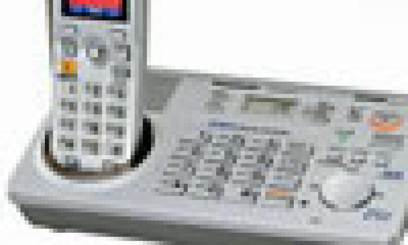 コードレス電話で900MHzとはどういう意味ですか?