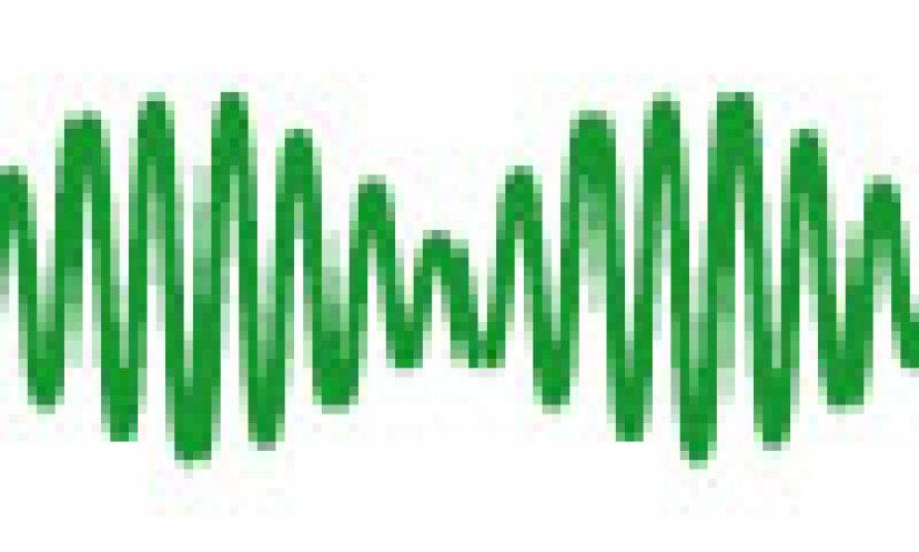 低電力FM(LPFM)とは何ですか?