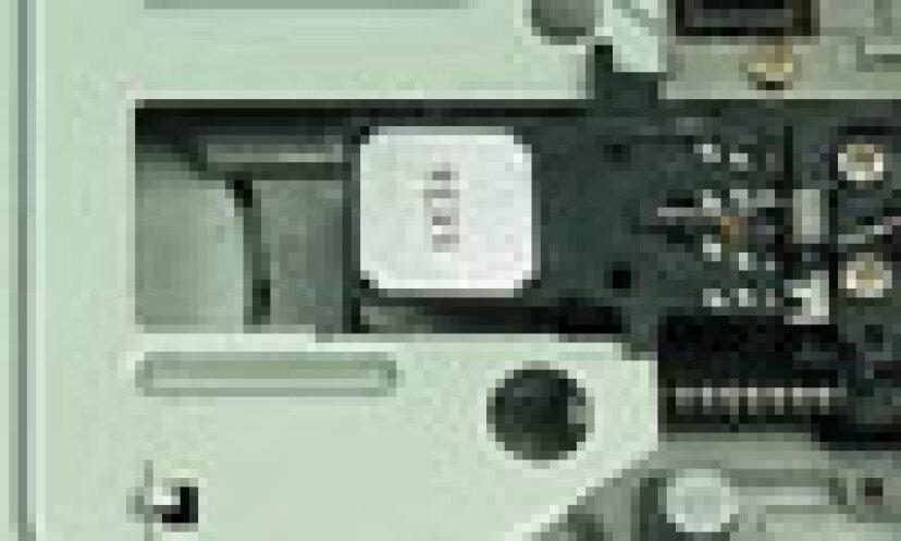 ディスケットが入っていないのに、PCがフロッピーディスクドライブにアクセスしようとするのはなぜですか?