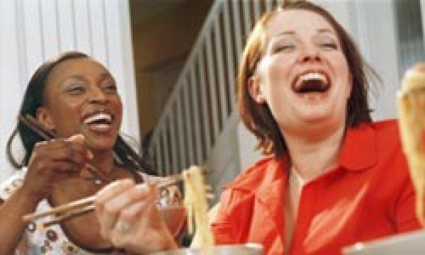 夕食にラーメンを食べる5つの方法