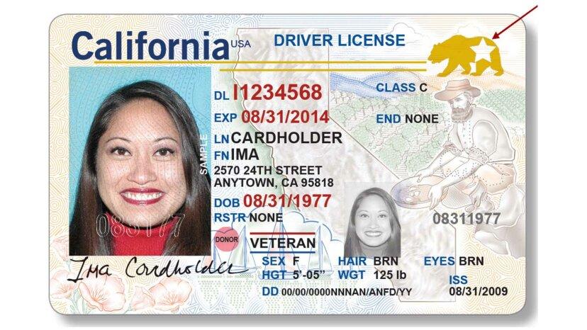 Aún no necesitas ID REAL. Fecha límite aplazada hasta 2023