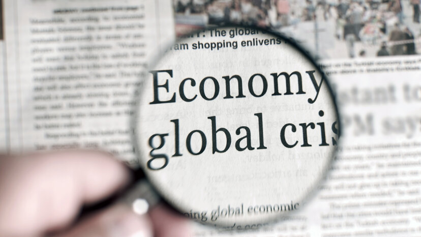迫り来る景気後退の7つの警告サイン