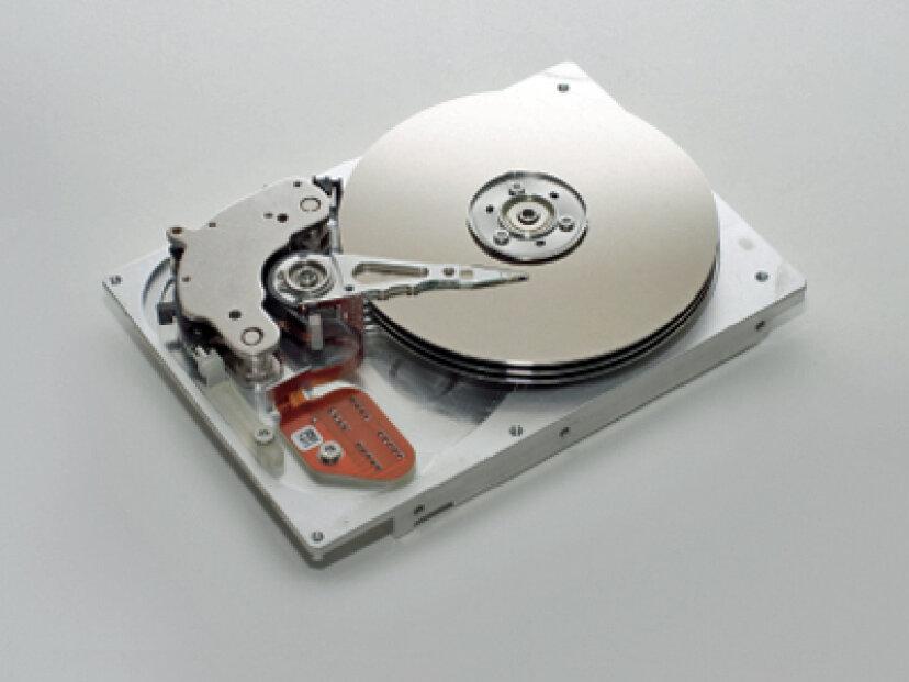 あなたのハードドライブから失われたデータを回復する方法