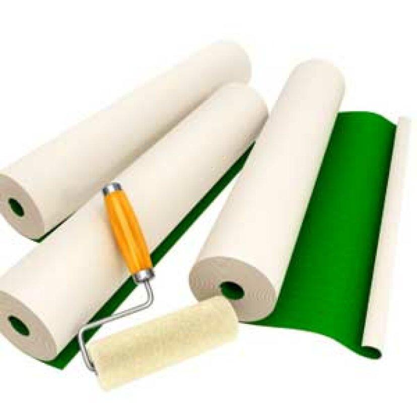 リサイクルされた壁紙工芸品への究極のガイド