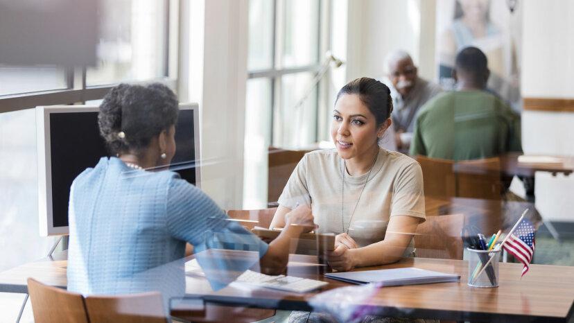 あなたがあなたの住宅ローンを借り換える前に尋ねるべき5つの質問