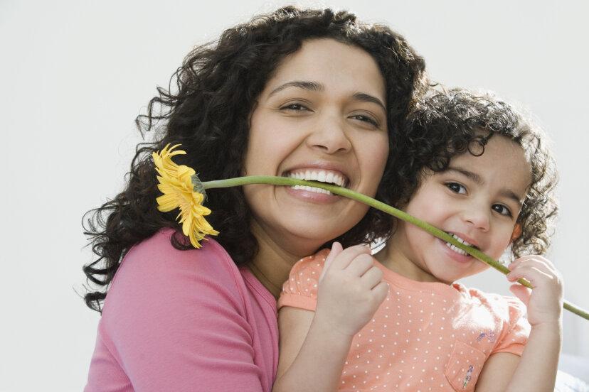 人々は歯を再生できますか?