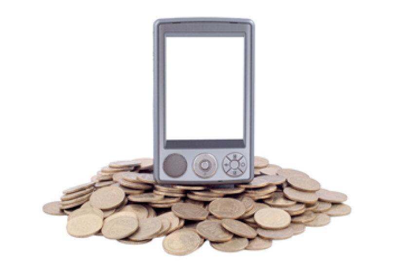 小売業者のモバイルアプリまたはそのWebサイトを使用して買い物をする方が賢明ですか?