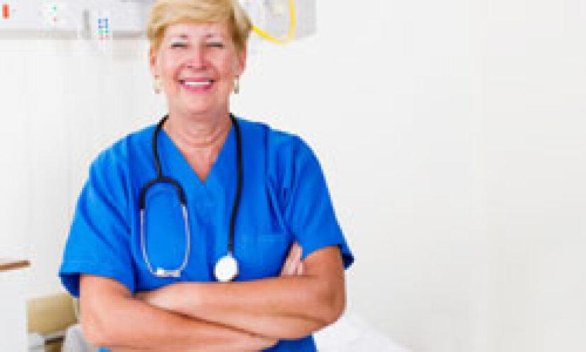 引退した医師のための10の仕事