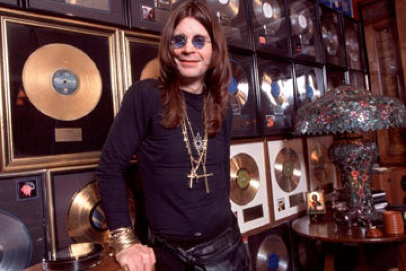 RIAAの仕組み