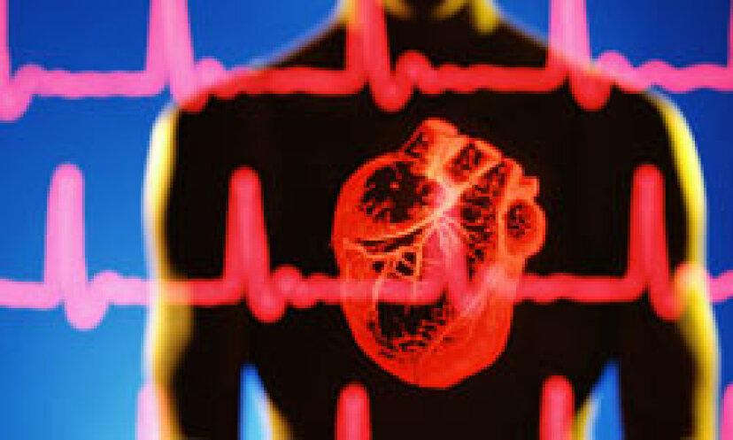 冠状動脈性心臓病101