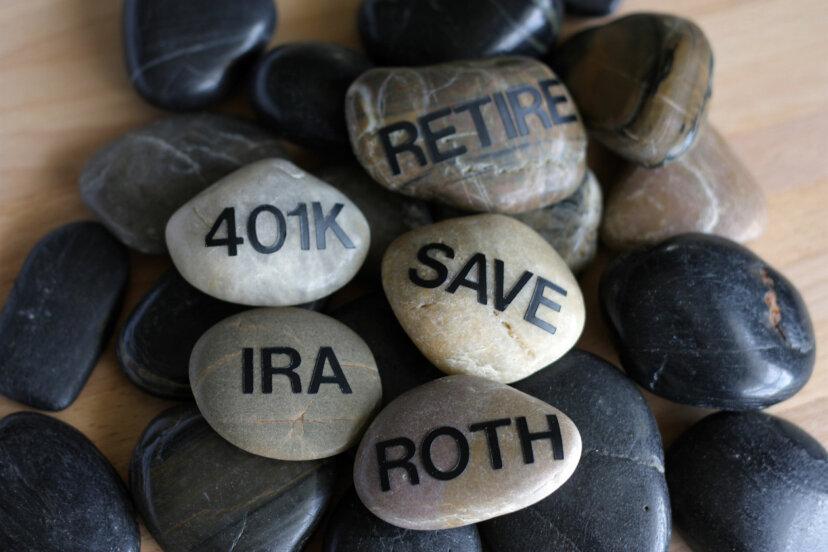 なぜ企業は従来型とRoth401(k)のどちらかを選択できるのですか?